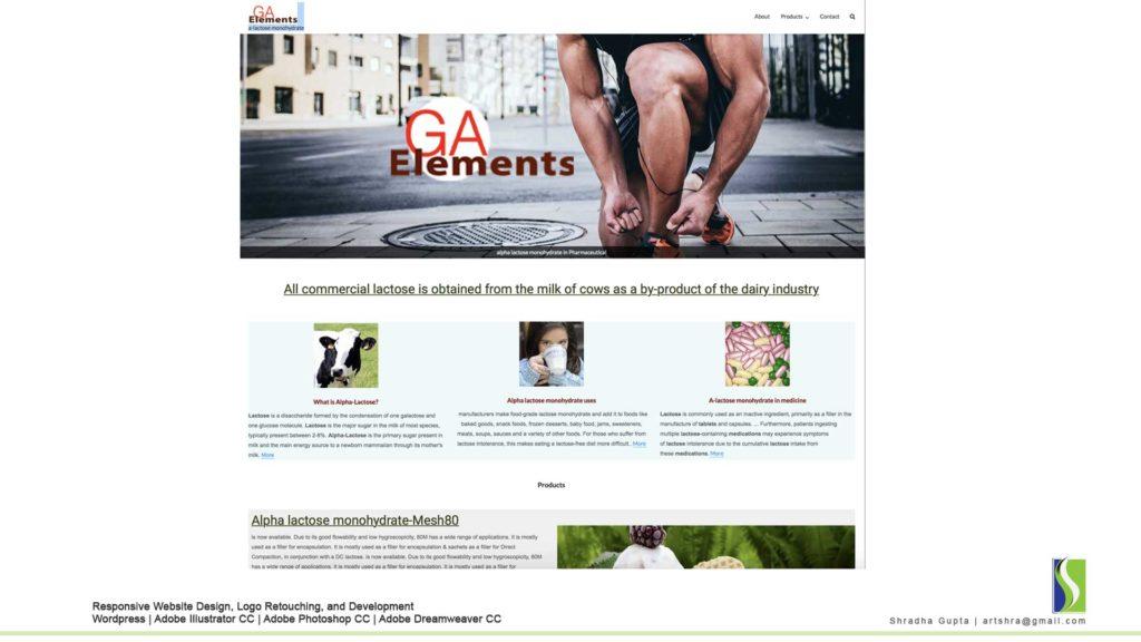 Ga-elements_a_lactose_monohydrates_website