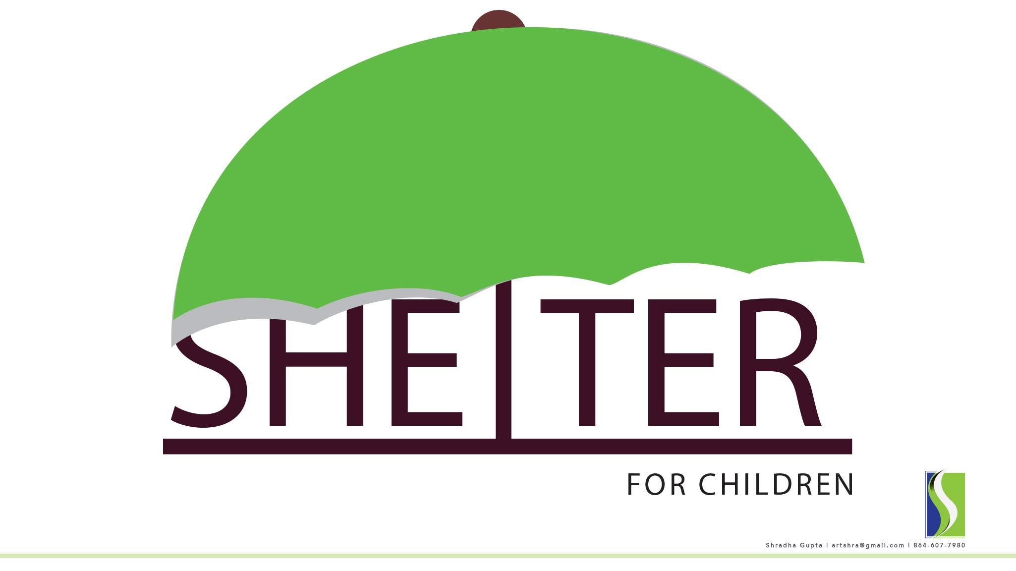 Shelter-non profit organization for children